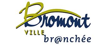 bromont-ville-branchee