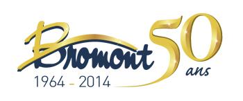 logo-50-ans-bromont